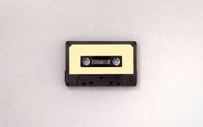 70-talet film & musik